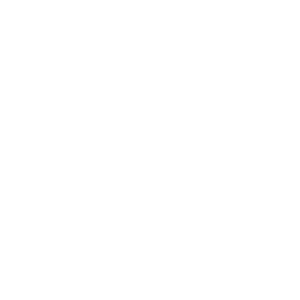 Bottega Ottica Colombini Montalcino