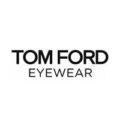 tomford_round